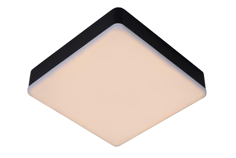 CERES-LED - Deckenleuchte Badezimmer - LED Dim. - 1x30W ...