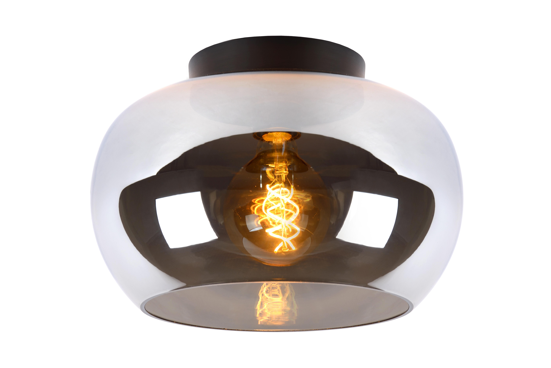 Deckenlampe Schlafzimmer Grau – Caseconrad.com