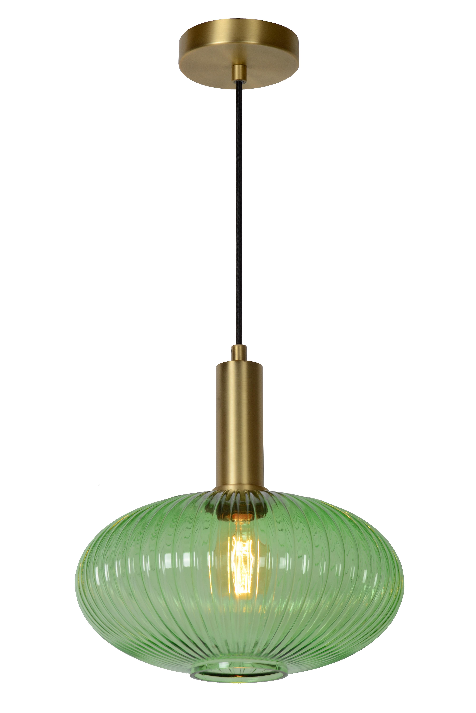 Maloto Pendant Light Ø 30 Cm E27