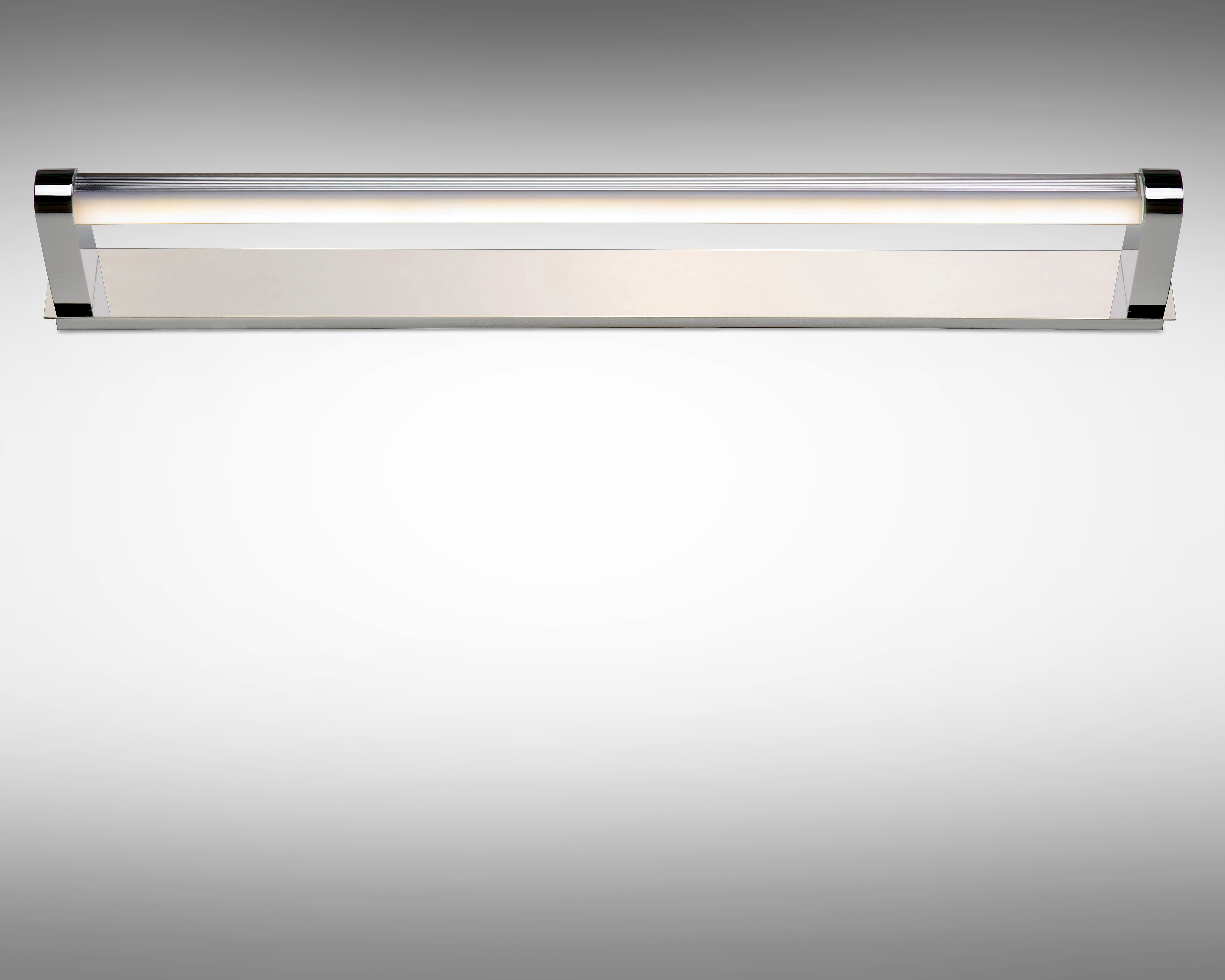 Spiegellamp Voor Badkamer : Alpa led spiegellamp badkamer led w k ip chroom