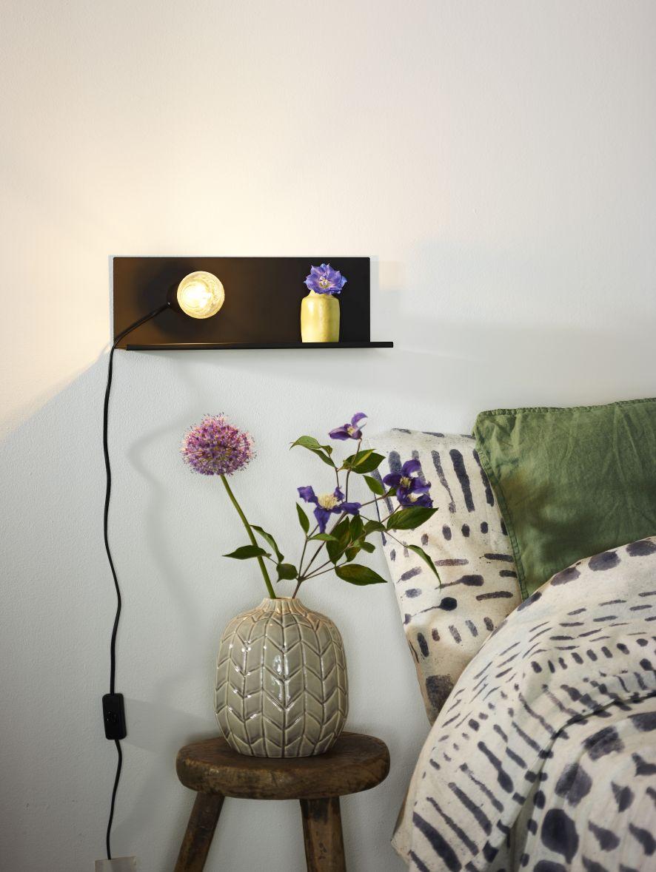 Auping Aureo Bedlampjes.Bedlampen Excellent Bedlampen With Bedlampen Excellent Cool