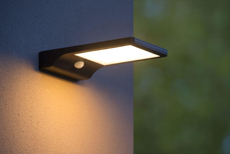Lampen Voor Buiten : Buitenverlichting buitenverlichting van havere verlichting buiten