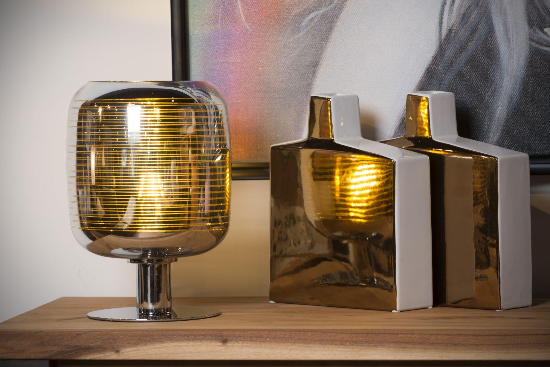 Lampen Voor Buiten : Buitenlamp buitenlampen buitenlampen kopen buiten lamponline
