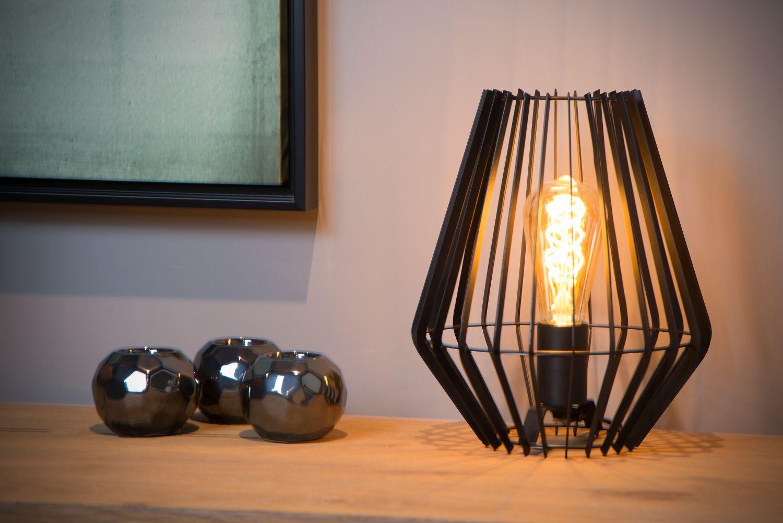 Lampen Voor Buiten : Sfeerlamp ohps voor buiten lampen be