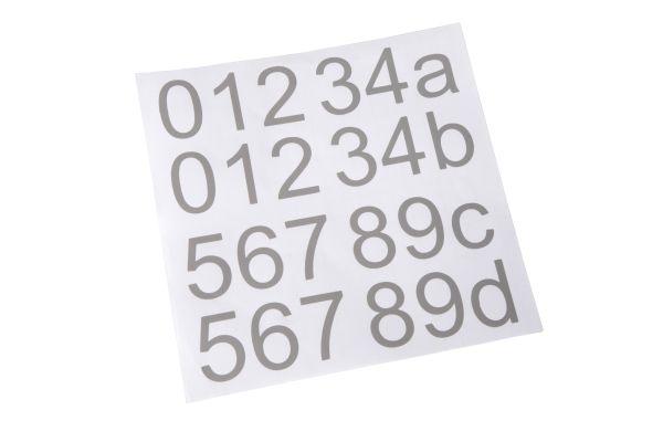 91/27881/30